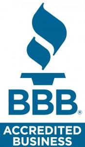 BBB-SCHS-new