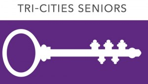 Tricity-seniors-membership